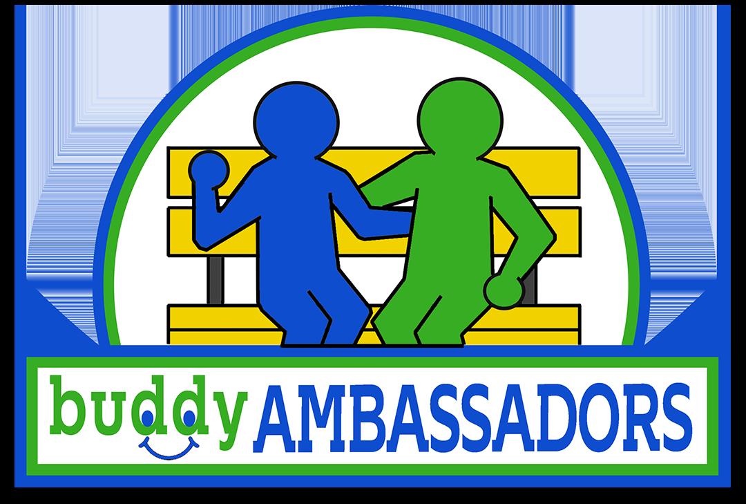 Buddy Ambassadors